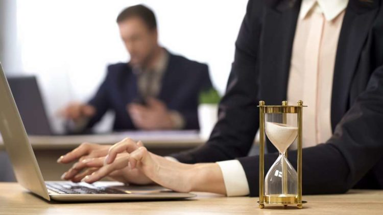 Faster complaints resolution times don't need to be a trade-off with the right customer outcome