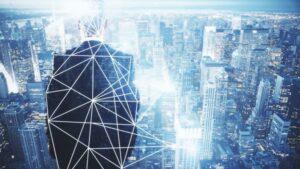 How AdTech and versatile marketing go hand in hand