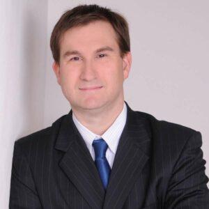 Michael C. Reiserer