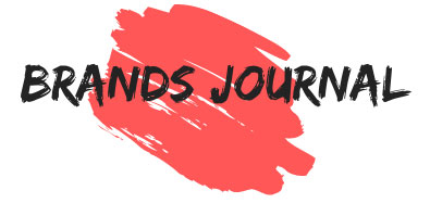 BRANDS journal