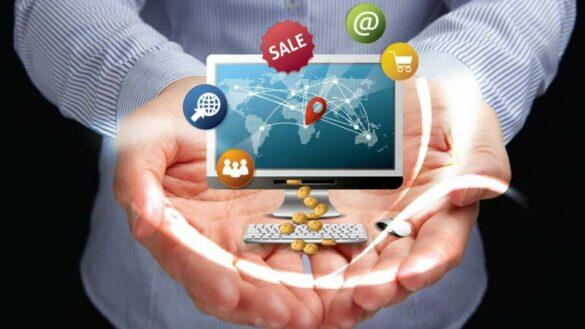 Impact Acquires Trackonomics, Boosts Publisher Commerce Content Capabilities