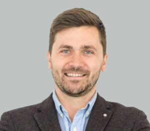 Ricardas Montvila