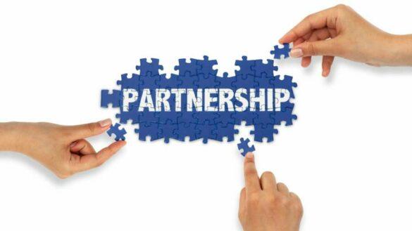 Diversity media network Brand Advance extends partnership with Brand Metrics