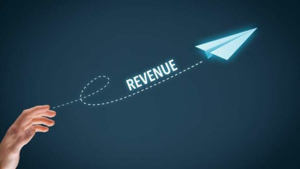 Revenue sustainability: how to create it and how to keep it