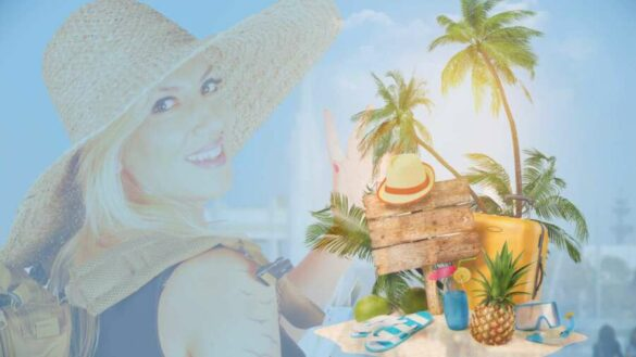 Cavai helps Barcelo.com to re-engage North American travellers with Caribbean destinations in the post-Covid era