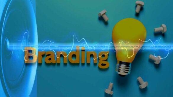 Sonic branding is coming of age – how successful is yours?