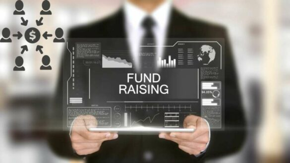 How property developers raise funds with help of online tools
